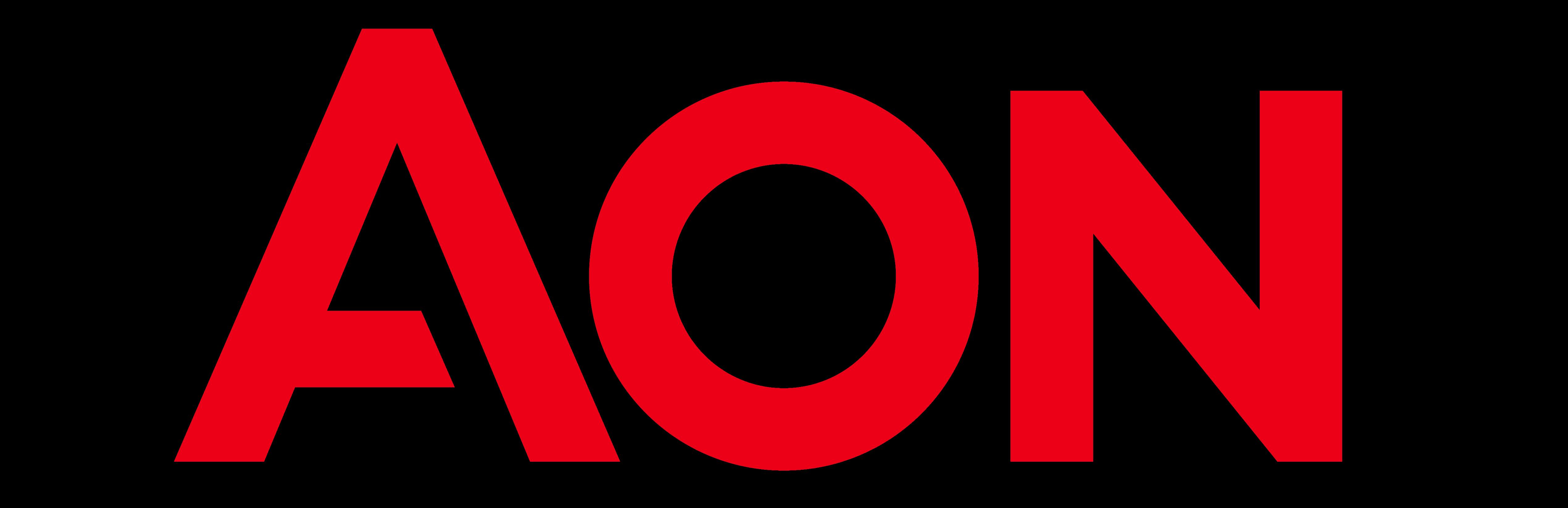 Aon Carrière
